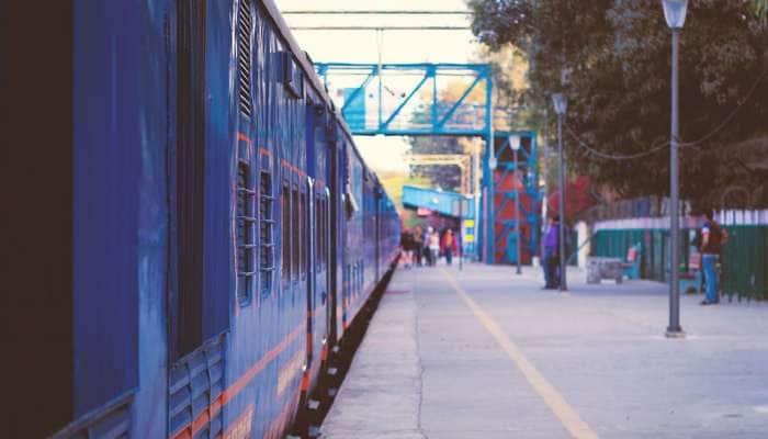 இனி கூகிள் ஆதரவு இல்லாமல் ரயில் நிலையங்களில் இலவச WiFi - RailTel
