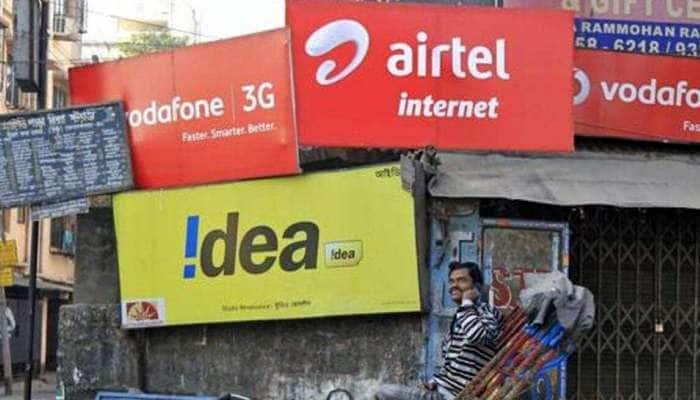 TRAI-ன் திட்டத்தை எதிர்க்கும் Airtel, Vodafone மற்றும் Jio; காரணம் என்ன?