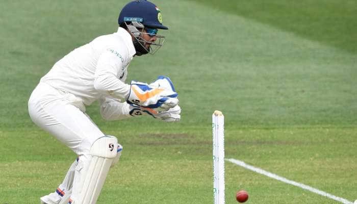 IND vs NZ: நியூசிலாந்து மண்ணில் முதல் முறையாக டெஸ்ட் போட்டியில் விளையாடும் ரிஷப் பந்த்