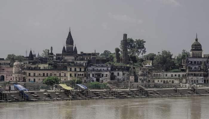 அயோத்தியில் ராம் கோயில் VHP அமைப்பில் கட்டப்பட உள்ளது: சம்பத் ராய்!