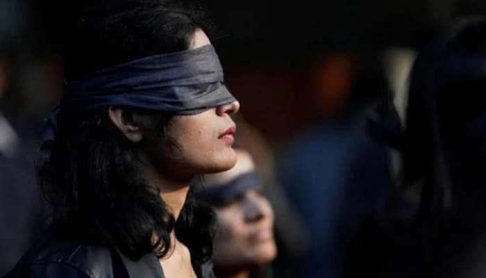 'பவர் வாக்' மூலம் பெண்கள் பாதுகாப்பு குறித்து விழிப்புணர்வு: NCW