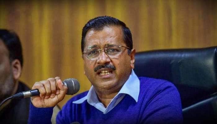 #DelhiViolence: உயிரிழந்த தலைமைக் காவலர் குடும்பத்துக்கு Rs.1 கோடி நிவாரணம்!