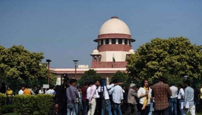 CAA விவகாரம்: UN மனித உரிமைகள் ஆணையம் உச்சநீதிமன்றத்தில் மனு!