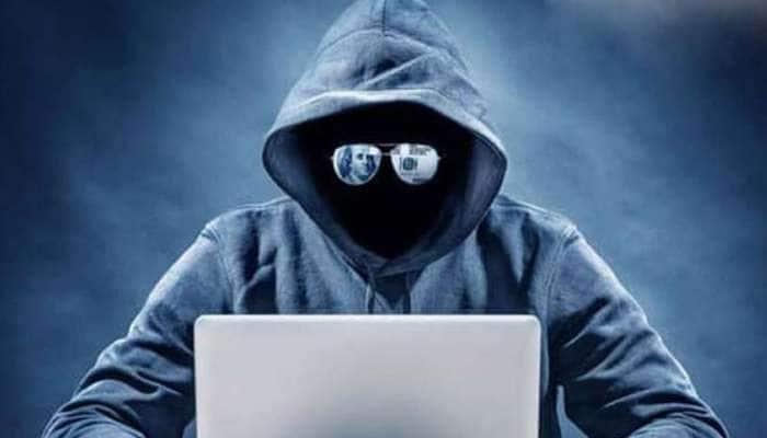 ATM Fraud, கார்டு குளோனிங், Phishing மோசடி போன்றவற்றை எவ்வாறு தவிர்ப்பது