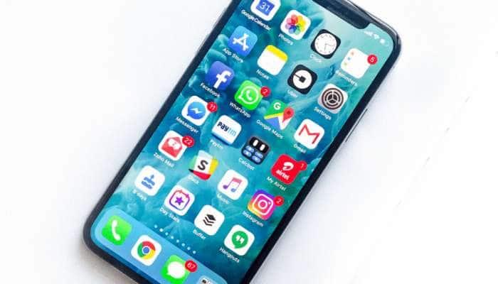 பெண்கள் பாதுகாப்பிற்காக உருவாக்கப்பட்ட 5 சிறந்த Mobile Apps...!