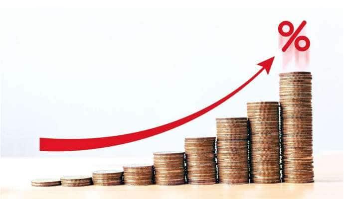 தெரியுமா...! தேசிய ஓய்வூதிய திட்டத்தின் கீழ் Rs 2 லட்சம் வரை சேமிக்கலாம்...