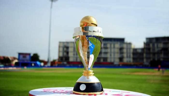 ICC மகளிர் கிரிக்கெட் உலகக் கோப்பை 2021-ன் முழு போட்டி அட்டவணை வெளியானது!
