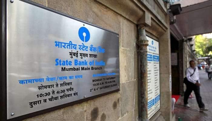 SBI வாடிக்கையாளர்களுக்கு நற்செய்தி... இனி மினிமம் பேலன்ஸ் பிரச்சனை இல்லை..!