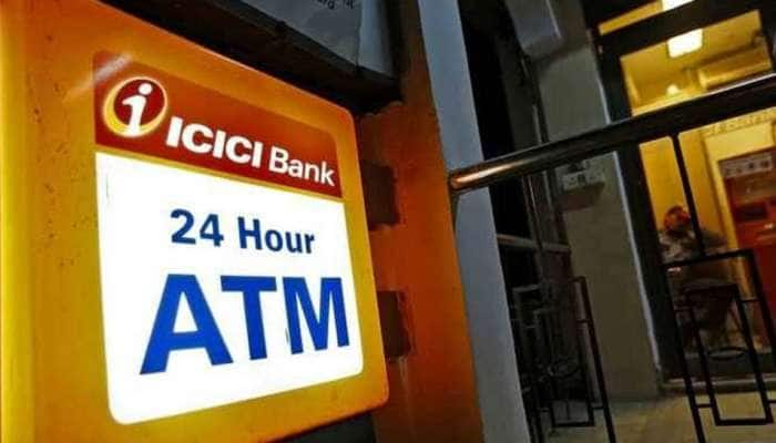 Yes Bank-ல் ரூ.1,000 கோடி முதலீடு செய்ய ICICI Bank முடிவு; 5% பங்கு சொந்தமானது