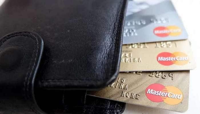 எச்சரிக்கை...! ATM, Credit அட்டை பயன்படுத்துவோர் கவனத்திற்கு...