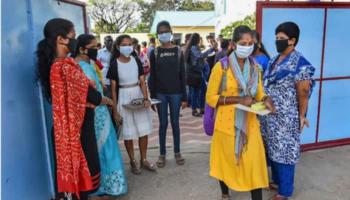 இந்தியாவில் கொரோனா வைரஸின் சமூக பரிமாற்றம் இதுவரை இல்லை, ICMR தகவல்