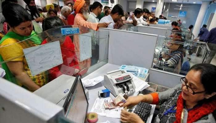 கொரோனா வைரஸ் எதிரொலி: இந்தியன் வங்கி ஐந்து சிறப்பு Emergency Loan அறிவித்துள்ளது
