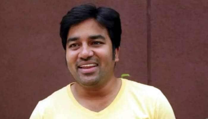 கொரானாவுடன் பேச்சுவார்த்தை நடத்தும் நடிகர் சிவா... வைரலாகும் Video!