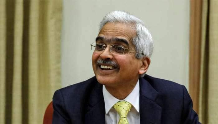 டிஜிட்டல் முறையில் பணம் செலுத்துங்க... பாதுகாப்பாக இருங்க... : RBI ஆளுநர்..!