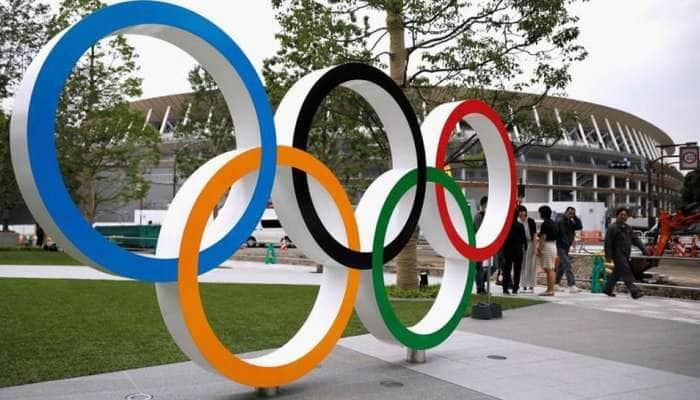 2020 ஒலிம்பிக் போட்டிகள் அடுத்த ஆண்டு ஜூலை 23 முதல் ஆகஸ்ட் 8 வரை நடைபெறும் என அறிவிப்பு