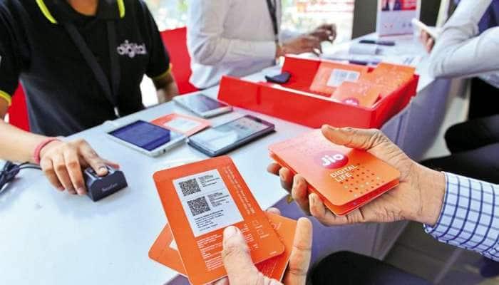 ATM அட்டை கொண்டு உங்களை Jio எண்ணை ரீசார்ஜ் செய்வது எப்படி தெரியுமா?