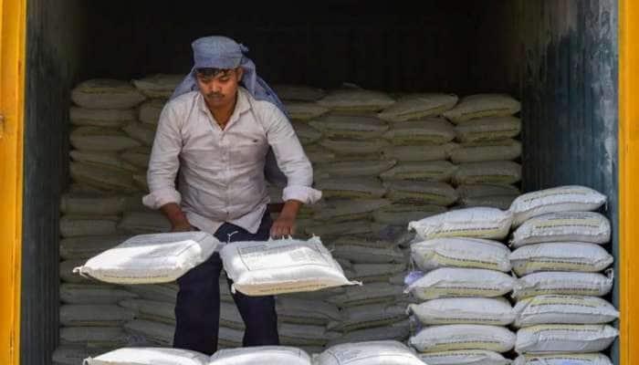 சுமார் 27 லட்சத்துக்கும் மேற்பட்ட தொழிலாளர்களின் வங்கிக் கணக்கில் ₹.611 கோடி!!
