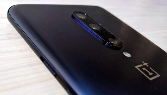 பெரிதும் எதிர்பார்க்கப்படும் OnePlus 8 Lite பெயர் மாற்றப்படலாம் என தகவல்...