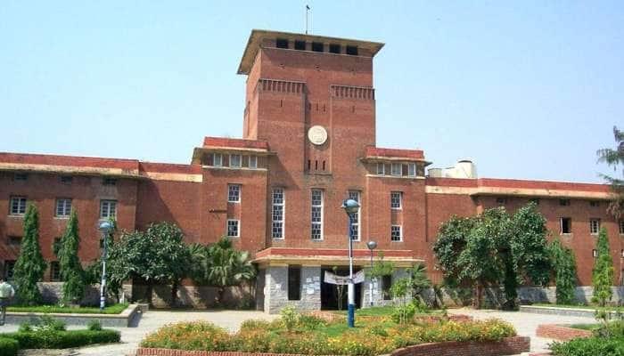 Delhi University admission 2020: என்.டி.ஏ அறிவிப்பு வெளியிட்டது......