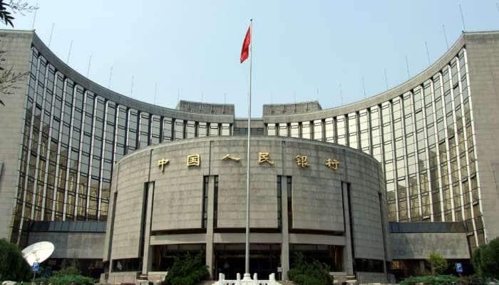 HDFC வங்கியின் 1.75 கோடி பங்குகளை சீனாவின் PBoC வாங்கியது எப்படி...?