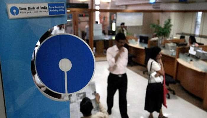 SBI இல் கணக்கு வைத்திருப்பவர்களுக்கு ஒரு அதிர்ச்சி செய்தி....