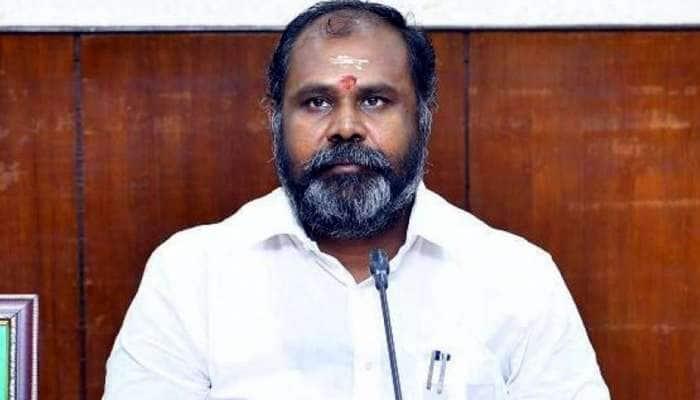 அத்தியாவசிய பொருட்களின் விலை ஏற்றத்தை தமிழக அரசு அனுமதிக்காது -RBU!