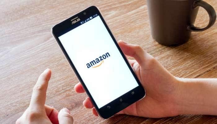 அத்தியாவசிய மற்ற பொருட்கள் விநியோகத்தை துவங்கிய Amazon, Flipkart!