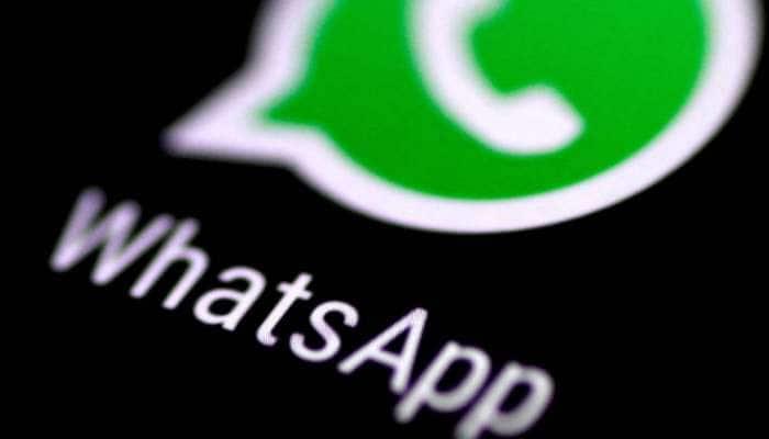 மே மாத இறுதியில் இந்தியாவில் WhatsApp Pay சேவை அறிமுகம்...