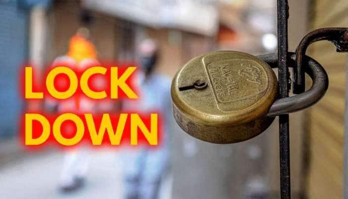 Lockdown 4.0: 4வது ஊரடங்கில் அதிக சுதந்திரம் வேண்டும்.. மாநிலங்கள் கோரிக்கை