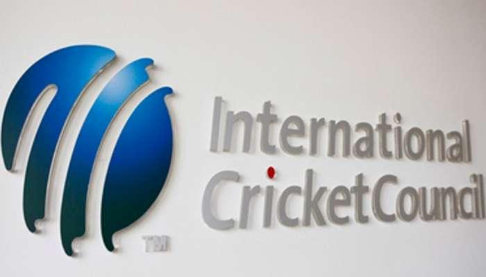 BCCI தலைவர் சவுரவ் கங்குலி; ICC-ன் புதிய தலைவராக வாய்ப்பு...