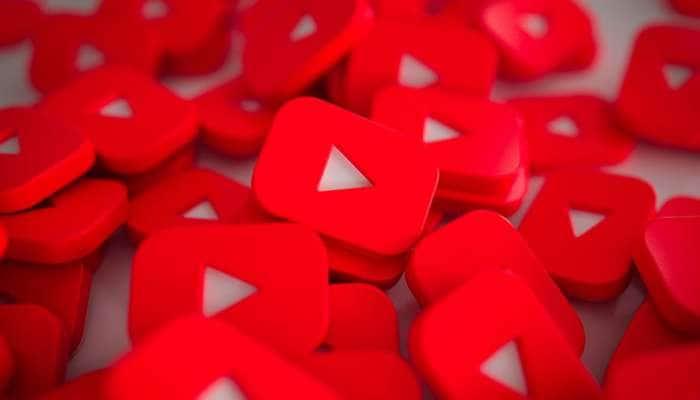 Youtube பயனர்களுக்காகவே அறிமுகமானது ஒரு அற்புத அம்சம்; அது என்ன தெரியுமா?