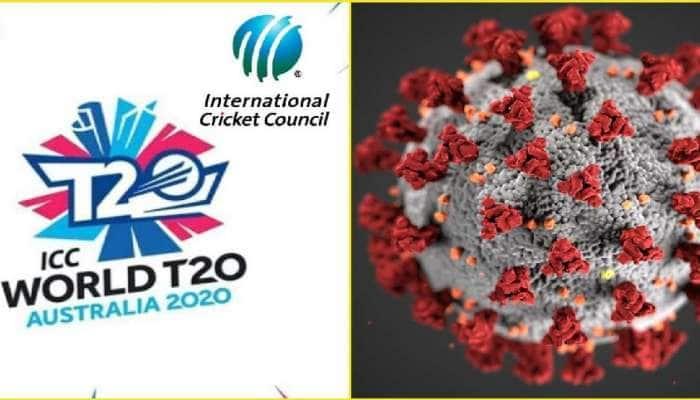 T20 World Cup 2020 தொடரை நியூசிலாந்தில் நடத்தலாம்: டீன் ஜோன்ஸ் பரிந்துரை