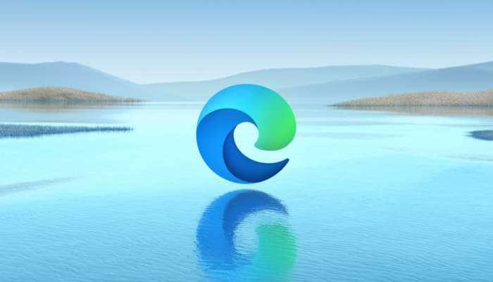 Google Chrome-க்கு போட்டியாக Edge-னை மேம்படுத்தும் Microsoft நிறுவனம்...