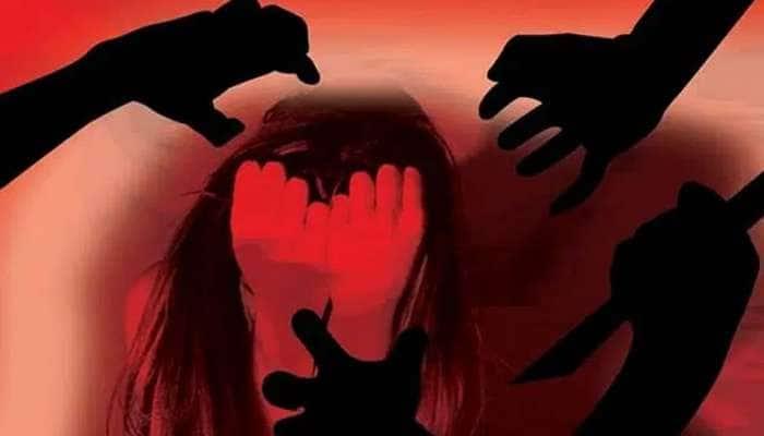 தஞ்சாவூரில் பெண்ணை விபச்சாரத்திற்கு கட்டாயப்படுத்திய 5 பேர் கைது -முழுவிவரம்