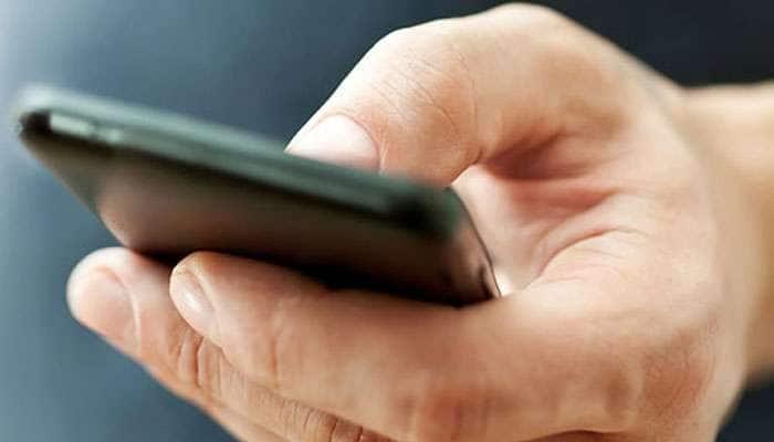 Android பயனர்களுக்கு அற்புத அம்சங்களை வெளியிடும் முயற்சியில் Google...