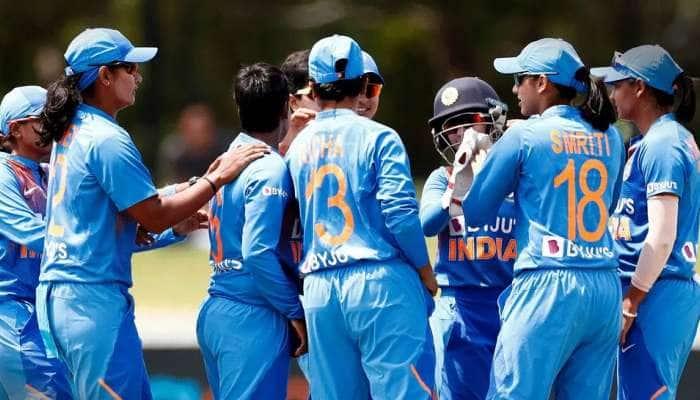 ரசிகர்களின் எண்ணிக்கையில் சாதனை 2020 ICC மகளிர் T20 உலகக்கோப்பைத் தொடர்