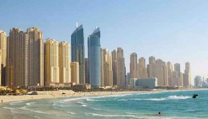 ஜூலை 7 முதல் சுற்றுலாப் பயணிகளை மீண்டும் வரவேற்கத் தயாராகும் Dubai