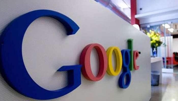 Google Android டெவலப்பர் சேலஞ்ச்சில் வெற்றி பெற்ற 3 இந்தியர்கள்