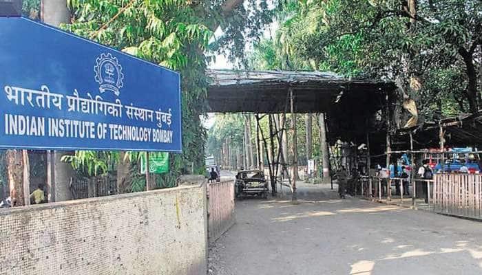 64 ஆண்டு IIT Bombay முடிவு கல்வித்துறையில் ஒரு மைல் கல்