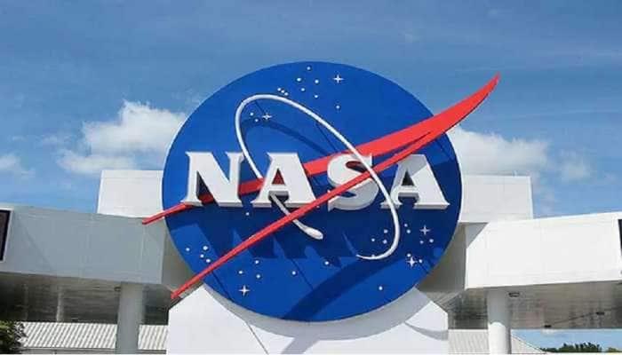 விண்வெளி வீரர்கள் சந்திக்கும் கழிப்பறை பிரச்சனையை தீர்க்க NASA முயற்சி...!!!