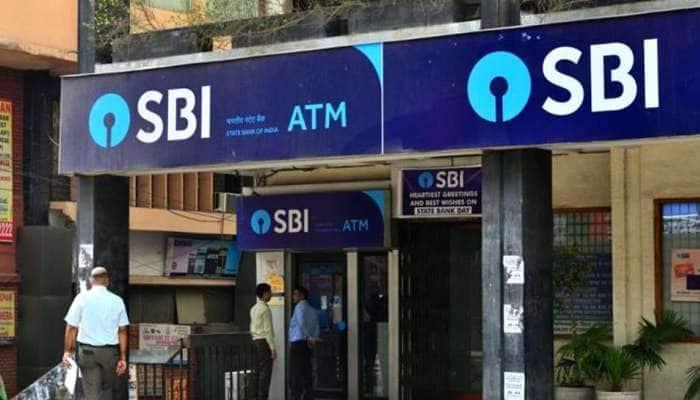 SBI வாடிக்கையாளர்களுக்கு நற்செய்தி... MCLR வட்டி விகிதம் குறைப்பு...!