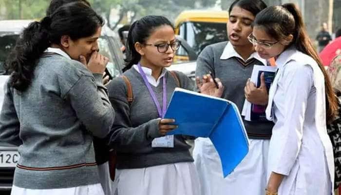 ஜூலை 11, 13 தேதிகளில் தேர்வு முடிவுகள் என வெளியான செய்தி உண்மை இல்லை: CBSE விளக்கம்