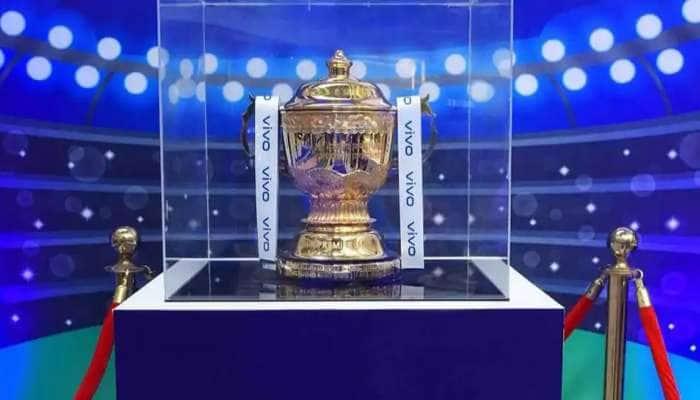 IPL 2020 தொடர் செப்டம்பர் 26 முதல் நவம்பர் 8 வரை நடக்கலாம்; ஸ்டார் ஸ்போர்ட்ஸ் அதிருப்தி