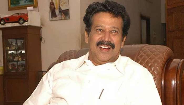 DMK ஆட்சியில் மக்கள் பணியாற்றிய TN காவல்துறை பற்றி பேச யோக்கியதை இல்லை: DMK