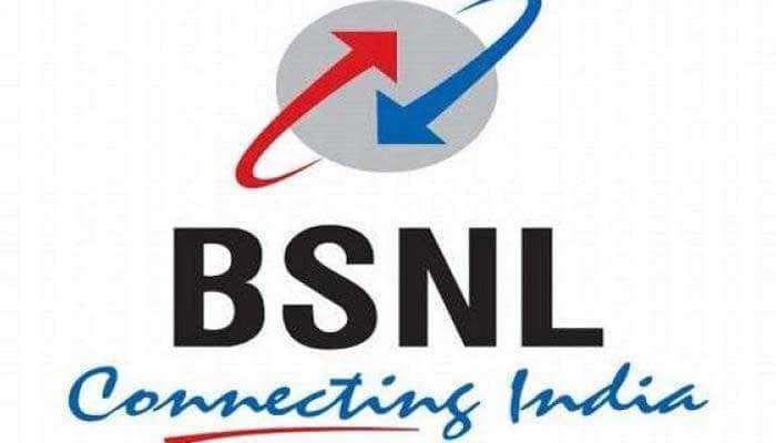 BSNL புதிய பிராட்பேண்ட் திட்டத்தில் ஒரு நாளைக்கு 22GB தரவு; வரம்பற்ற அழைப்பு -விவரங்கள்