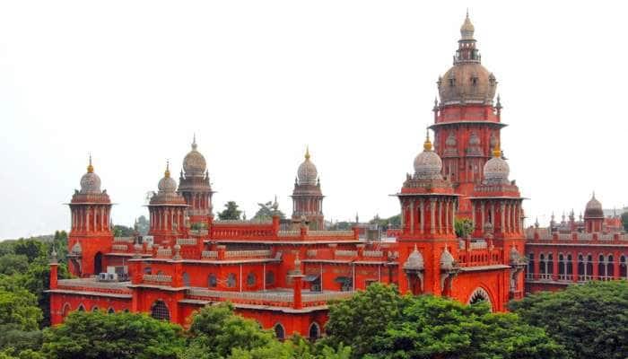 OBC-க்கு 50% இடஒதுக்கீடு: HC-யில் இந்திய மருத்துவ கவுன்சில் கூறிய பதில்!