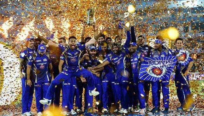 IPL 13 சீசன் UAE-ல் நடைபெறுவது உறுதி!! கொண்டாட்டத்துக்கு தயாராகும் ரசிகர்கள்!!