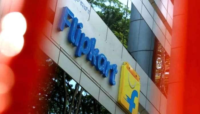 Flipkart Quick சேவை அறிமுகம்.. இனி ஆடர் செய்யும் பொருட்கள் 90 நிமிடத்தில் டெலிவரி..!