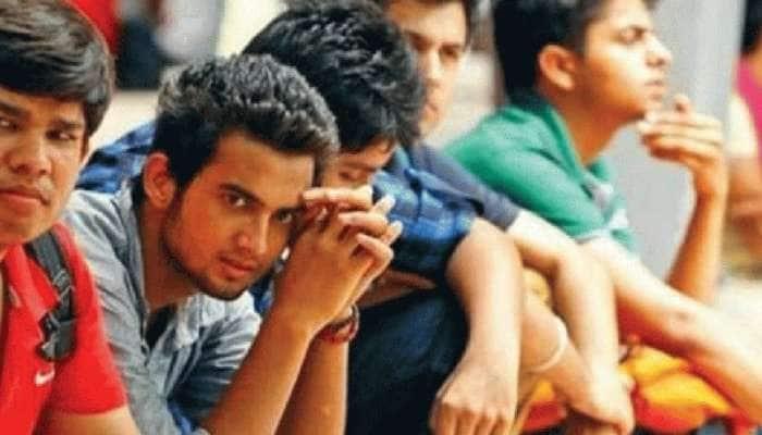 தமிழ்நாடு: கல்லூரிகள் ஆகஸ்ட் 3ம் தேதியிலிருந்து ஆன் லைன் வகுப்புகளை தொடக்க உத்தரவு