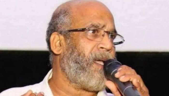 தொடரும் கந்தர் சஷ்டி சர்ச்சை: பிரபல திரைப்பட இயக்குனர் கைது!!